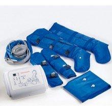 Aппарат прессотерапии S-170 A (8310 A)
