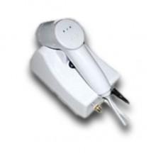 Косметологическое оборудование для диагностики и анализа кожи BT-01 (с 50x поляризованной линзой)