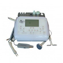 Аппарат для бесконтактной чистки кожи AS-6304