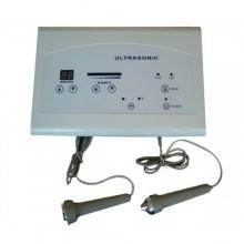 Аппарат ультразвуковой косметологический AS-801