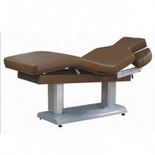 Массажный стол KPE-39