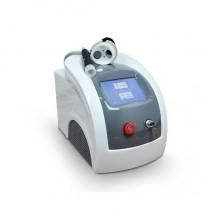 Аппарат вакуумной кавитации LPV-12