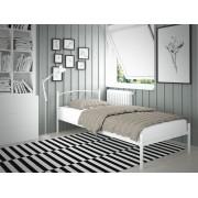 Металеве ліжко Віола Міні