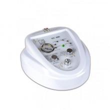 Аппарат микродермабразии и вакуумной терапии NOVA NV-606