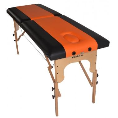 Массажный стол Relax-60