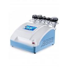 Апарат кавітації і вакуумного RF TPL-808