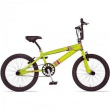 Велосипед BMX Go Big EXP